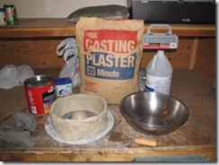 PlasterMold-0417