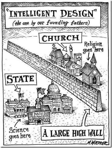 ChurchWallState